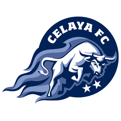 http://siid.ligamx.net/docs/archdgtl/aflddrct/logos/10726/10726.png