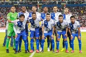 LIGA MX - Página Oficial de la Liga del Fútbol Profesional en México .   Bienvenido - Club Pachuca - Plantel - Jugadores - Historia - Uniformes -  Estadio ... 14de3bf276736