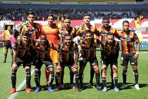 LIGA MX - Página Oficial de la Liga del Fútbol Profesional en México .   Bienvenido - Club Universidad de Guadalajara - Plantel - Jugadores -  Historia ... 469560313fcb5