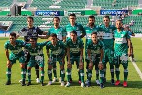 Ascenso Mx Pagina Oficial De La Liga Mexicana Del Futbol Profesional Club Atletico Zacatepec Plantel Jugadores Historia Uniformes Estadio Agustin Coruco Diaz Www Ascensobbva Net