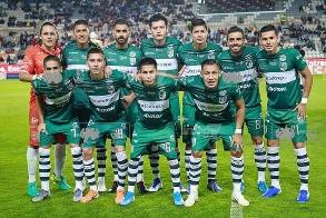 Copa Mx Pagina Oficial De La Liga Mexicana Del Futbol Profesional Club Atletico Zacatepec Plantel Jugadores Historia Uniformes Estadio Agustin Coruco Diaz Lacopamx Net